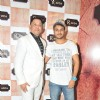 "Jay Soni at Launch of R- ADDA"" Roof Top Hideout Bar"