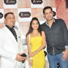 "Rahul Mahajan at Launch of R- ADDA"" Roof Top Hideout Bar"