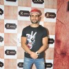 "Launch of R- ADDA"" Roof Top Hideout Bar"