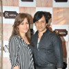 "Rajev Paul at Launch of R- ADDA"" Roof Top Hideout Bar"
