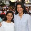 Priya Dutt at World Enviroment Day Organised by Bhamla Foundation