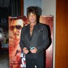 Shakti Kapoor at Launch of film 'Dil Sala Sanki'