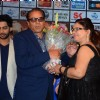 Dharmendra Singh Deol at Launch of film 'Dil Sala Sanki'