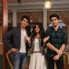 Star Plus Launches 'Humko Tumse Ho Gaya Hai Pyaar Kya Karein' Show