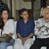 Mukesh Bhatt at Press Meet of IFTDA for Udta Punjab Controversy!