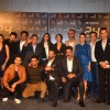 Celebs at Launch of '24 Season 2'