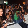 Illeana D'cruz at Lauren Gottlieb's 'Leap for Hunger' charity event on her 28th B'day