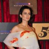 Celebs at Viacom 18 Bash