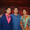 Success Bash of Film 'Sairat'