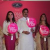 Celebs at Global Wellness Day Event