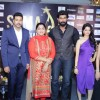 Rana Daggubati at Press Meet of 'SIIMA' 2016