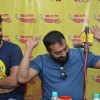 Promotions of 'Raman Raghav 2.0' on Radio Mirchi