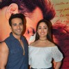 Promotion of film 'Junooniyat'