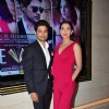 Trailer Launch of film 'Fever'