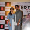 Launch of the Song 'Tum Ho To Lagta Hain'