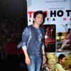 Singer Shaan at Launch of the Song 'Tum Ho To Lagta Hain'