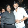Anand Mishra at Sana Khan's Birthday Bash!