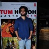 Singer Amaal Malik at Launch of the Song 'Tum Ho To Lagta Hain'