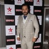 Launch of Star Plus' New Show  'Ishqbaaaz'
