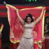 Sridevi performs at IIFA Awards