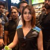Ileana Dcruz Launches Skechers Showroom