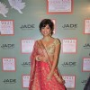 Sayani Gupta at VOGUE Wedding Show
