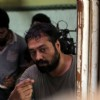 Anurag Kashyap shoots for Raman Raghav 2.0