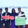 Google Search Pays a Tribute to Bollywood with Karan Johar