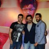 Trailer Launch of 'Great Grand Masti'