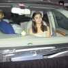 Celebs at Karan Johar's Bash