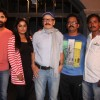 Mahurat of film 'Chal Akela Re'