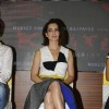 Kangana Looks stunning at Special Premiere of film 'Kriti'