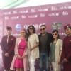 Celebs Arrive at 'IIFA Awards' in Madrid: Shilpa Shetty, Abhay Deol and Dia Mirza