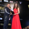 Press Meet of 'IIFA' in Madrid