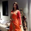 Divyanka Snapped Shopping for Wedding at 'Kalki Fashion'