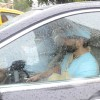 Saif Ali Khan Discharged from Hospital