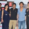 Music Launch of the film 'Befikra'