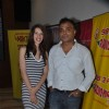 Kalki Koechlin at screening of film 'The Virgins'