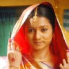 Ekta Tiwari as Radha