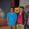 Ashish Vidyarthi at screening of film 'The Virgins'