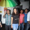 Priyanka Chopra Snapped at Mehboob Studio!