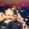 Prithviraj Sukumaran at SIIMA Awards 2016