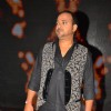 Sajid Ali at Promotions of 'Madaari' on ZEE TV - Sa Re Ga Ma Pa 2016