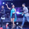 Punit J Pathak, Shakti Mohan and Dharmesh Yelande performing at Dance + Season 2