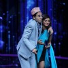 Raghav Juyal and Shakti Mohan performing at Dance + Season 2