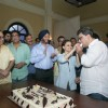 Tigmanshu Dhulia celebrates the launch of  new project - Raag Desh