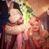 Divyanka Tripathi and Vivek Dahiya come together in holy matrimony