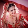 Smile an everlasting Smile: Divyanka Tripathi at her Wedding Ceremony!