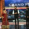 Anil Kapoor Promotes  '24 Season 2' on India's Got Talent!