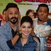 Promotions of 'Great Grand Masti'